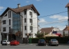 Pension Europa | accommodation Drobeta Turnu Severin