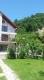 Pension Cu Zorele   accommodation Dubova