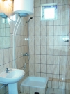 Pension La Cazane | accommodation Dubova