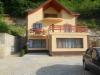 Villa Cassa  DAmici | accommodation Dubova