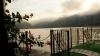 Villa Golful Dunarii | accommodation Dubova