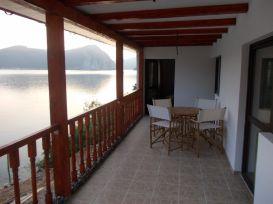 Villa Marbella | accommodation Dubova
