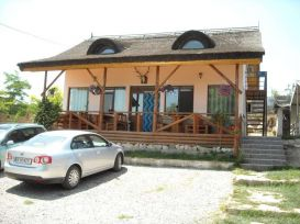 Pension Andely | accommodation Dunavatul de Jos