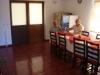 Pension Casell | accommodation Dunavatul de Jos