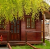Pension Constantin Si Elena | accommodation Dunavatul de Jos