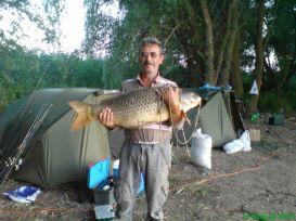 Pension Dunavatul De Jos | accommodation Dunavatul de Jos