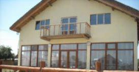 Pension Mady | accommodation Dunavatul de Jos