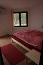 Villa Somesul | accommodation Dunavatul de Jos