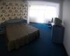 Hotel Allegro | accommodation Eforie Nord