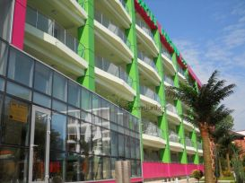 Hotel Fortuna | accommodation Eforie Nord