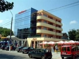 Hotel Vera | accommodation Eforie Nord