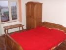 Pension Casa Soarelui | accommodation Eforie Nord