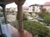 Pension Doina | accommodation Eforie Nord