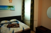 Pension Meridian | accommodation Eforie Nord