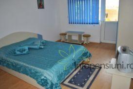 Villa Adelina | accommodation Eforie Nord