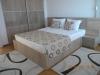 Villa Anemona | accommodation Eforie Nord