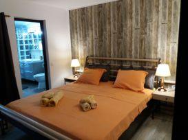 Villa Casa Mea | accommodation Eforie Nord