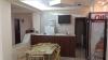 Villa Raduinea | accommodation Eforie Nord