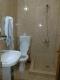 Villa Teleanu | accommodation Eforie Nord