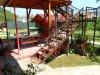 Chalet Ogradena | accommodation Eselnita