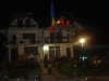 Pension Cabana Myle | accommodation Eselnita