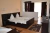 Pension La Ponton | accommodation Eselnita