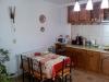 Villa Casa Cu Smochini | accommodation Eselnita