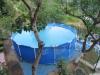 Villa Dan Mraconia | accommodation Eselnita