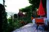 Villa Simbol   accommodation Eselnita