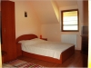Pension Printul Vlad | accommodation Fantanele