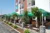 Pension Sara Grand Resort | accommodation Floresti