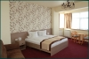 Pension Rix Rooms | accommodation Focsani