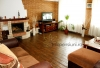Pension Meridian   accommodation Fundata