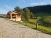 Villa La Vulturi | accommodation Fundata