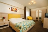 Hotel Faleza By VEGA | accommodation Galati