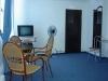 Motel Anghel | accommodation Galati