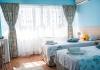 Pension Casa Paul | accommodation Galati