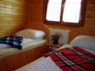 Chalet BeyKay | accommodation Gheorgheni