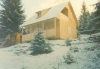 Vacation Home Orban | accommodation Gheorgheni