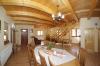 Pension Laczko Kucko   accommodation Gheorgheni