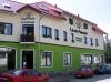 Pension Lazar | accommodation Gheorgheni