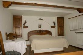 Pension Casa Alba   accommodation Ghimbav