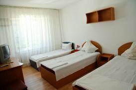 Hotel Vlasca | accommodation Giurgiu