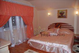 Pension Perla Dunarii | accommodation Giurgiu