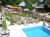 Pension In Poiana | accommodation Glod