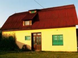 Pension Andrea | accommodation Gorgova