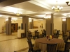 Hotel Aldi | accommodation Gura Humorului
