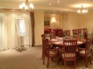 Hotel Best Western Bucovina | accommodation Gura Humorului