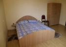 Hotel Carpati | accommodation Gura Humorului
