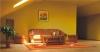 Hotel Rubin | accommodation Gura Humorului
